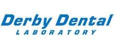 Derby Dental logo