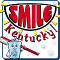 Smile Kentucky 4C Logo 264 x 250 pixels