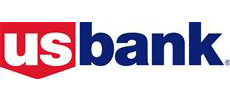 US Bank logo linking to site